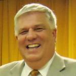Kirk Magleby